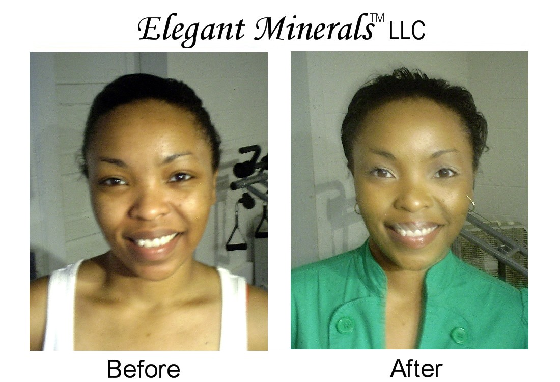 11-renee-before-after-elegant-minerals-natural-foundation.jpg