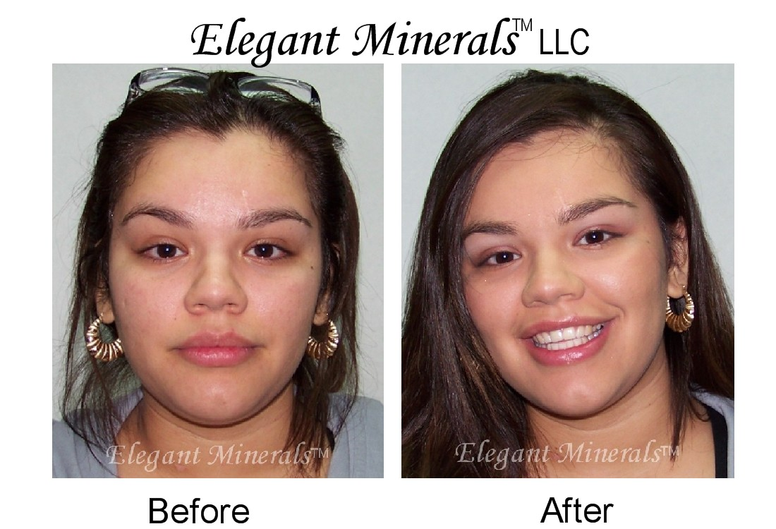 3-heather-before-after-elegant-minerals-natural-makeup.jpg