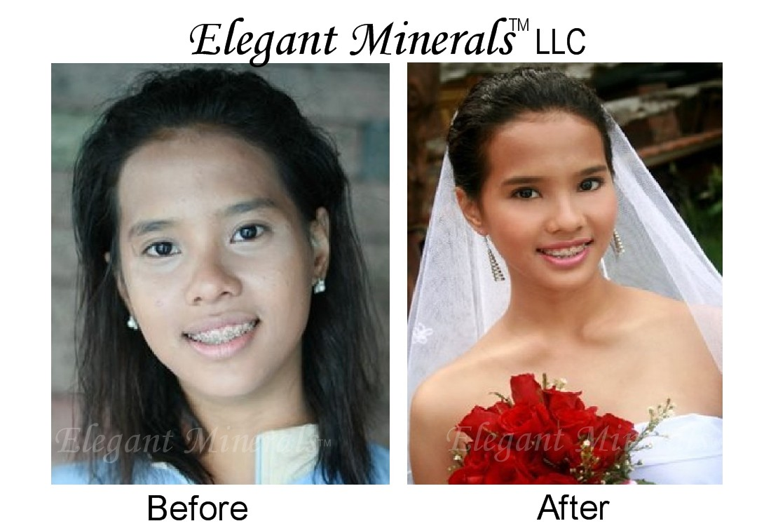 4.0-before-after-elegant-minerals-natural-makeup.jpg