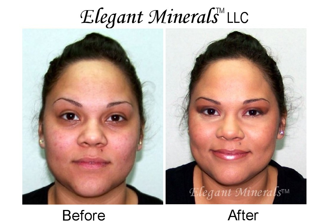9-before-after-elegant-minerals-natural-foundatoin-makeup.jpg