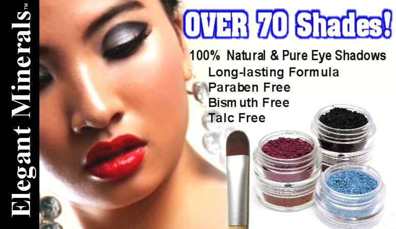all-natural-mineral-eye-shadows-eco-friendly-cosmetics-elegant-minerals.jpg