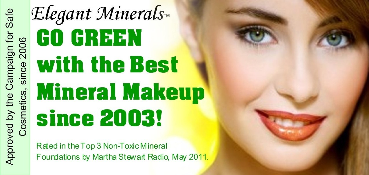 elegant-minerals-eye-shadow-poster-2011.jpg
