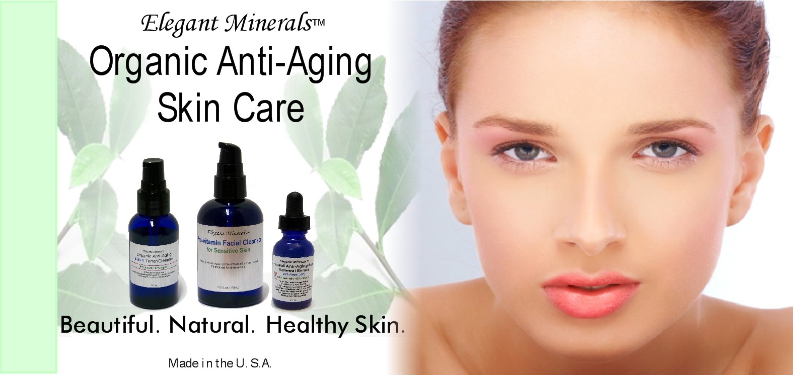 natural-skin-care-elegant-minerals-2011.jpg