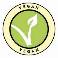 vegan-icon.jpg