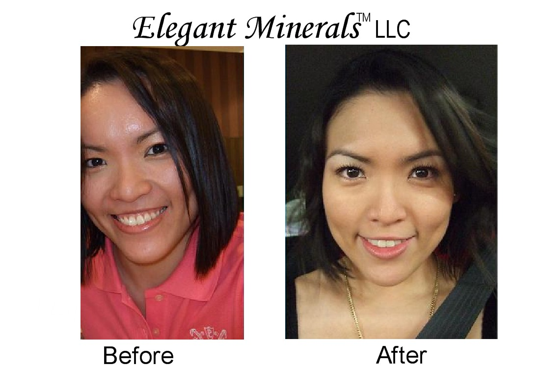 1-joelle-before-after-elegant-minerals-natural-makeup.jpg