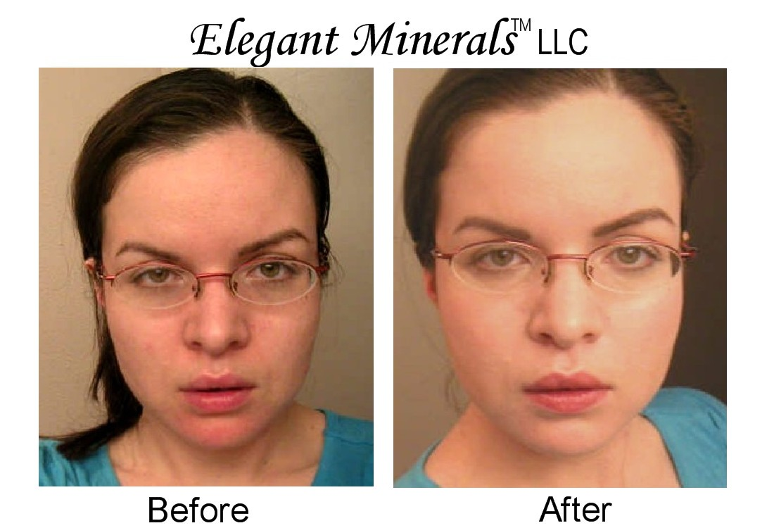 10-before-after-elegant-minerals-natural-foundation-makeup.jpg