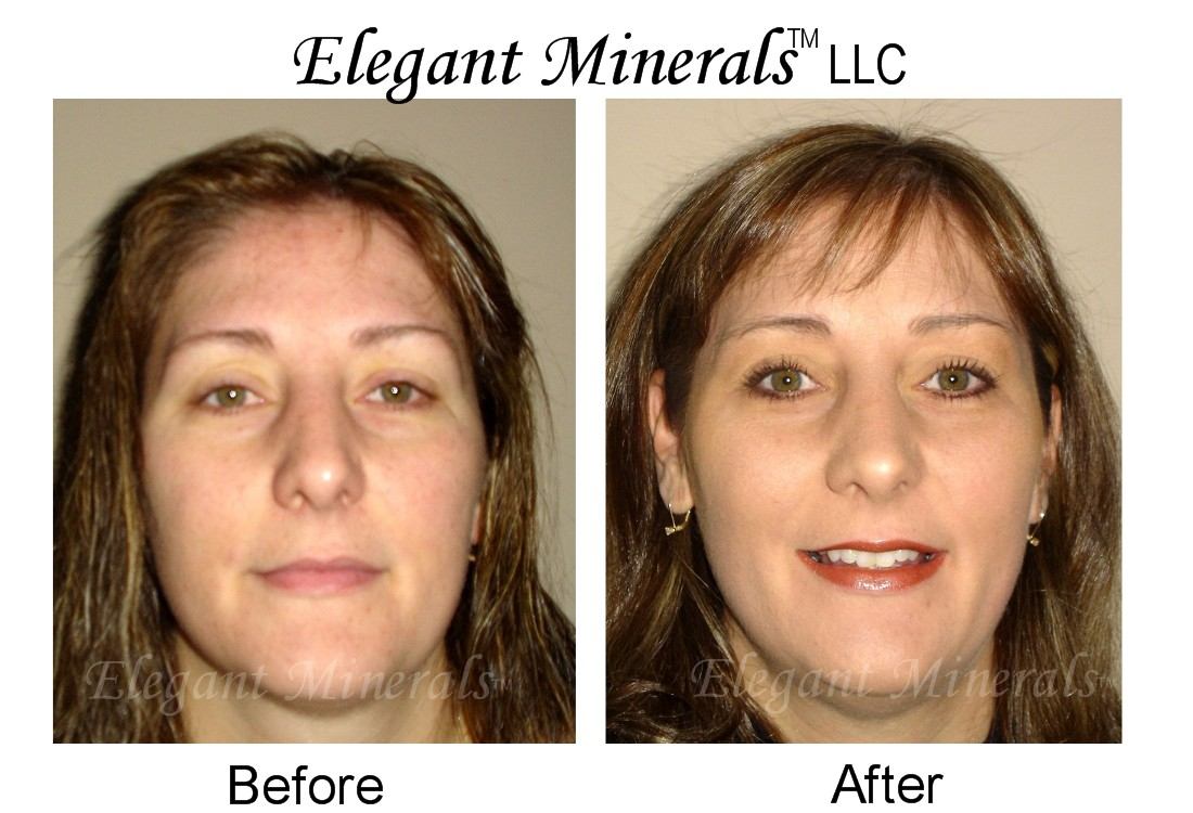 2-krista-before-after-elegant-minerals-natural-makeup.jpg