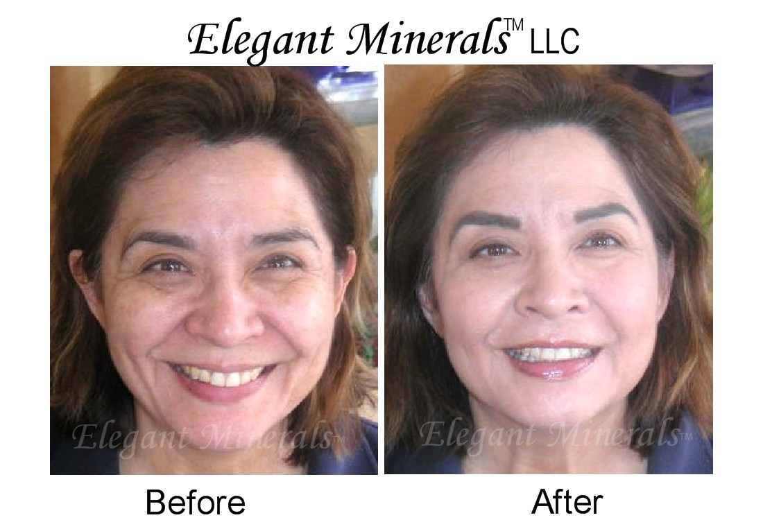 4-angie-mom-before-after-elegant-minerals-natural-makeup.jpg
