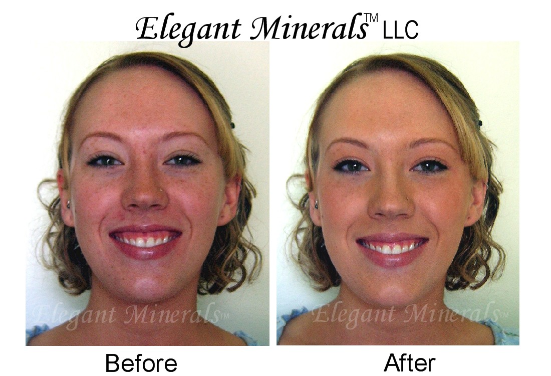 6-erin-before-after-elegant-minerals-natural-makeup.jpg