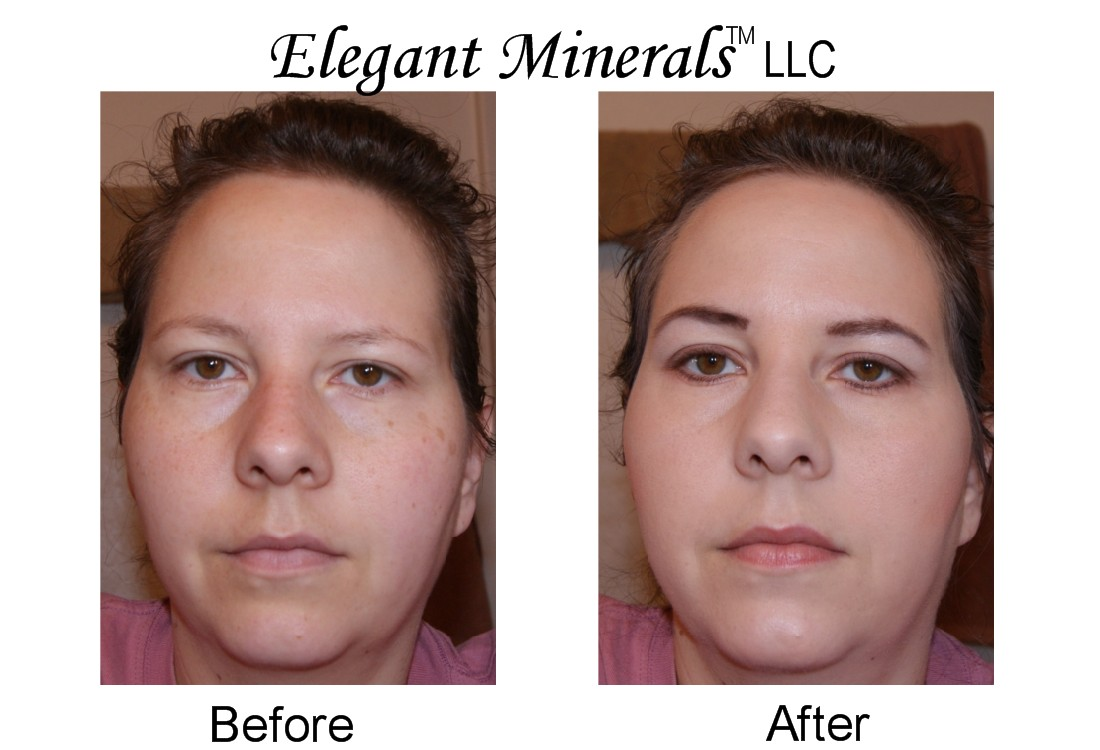 7-andrea-before-after-elegant-minerals-natural-makeup.jpg