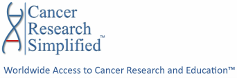 cancer-research-simplified.png