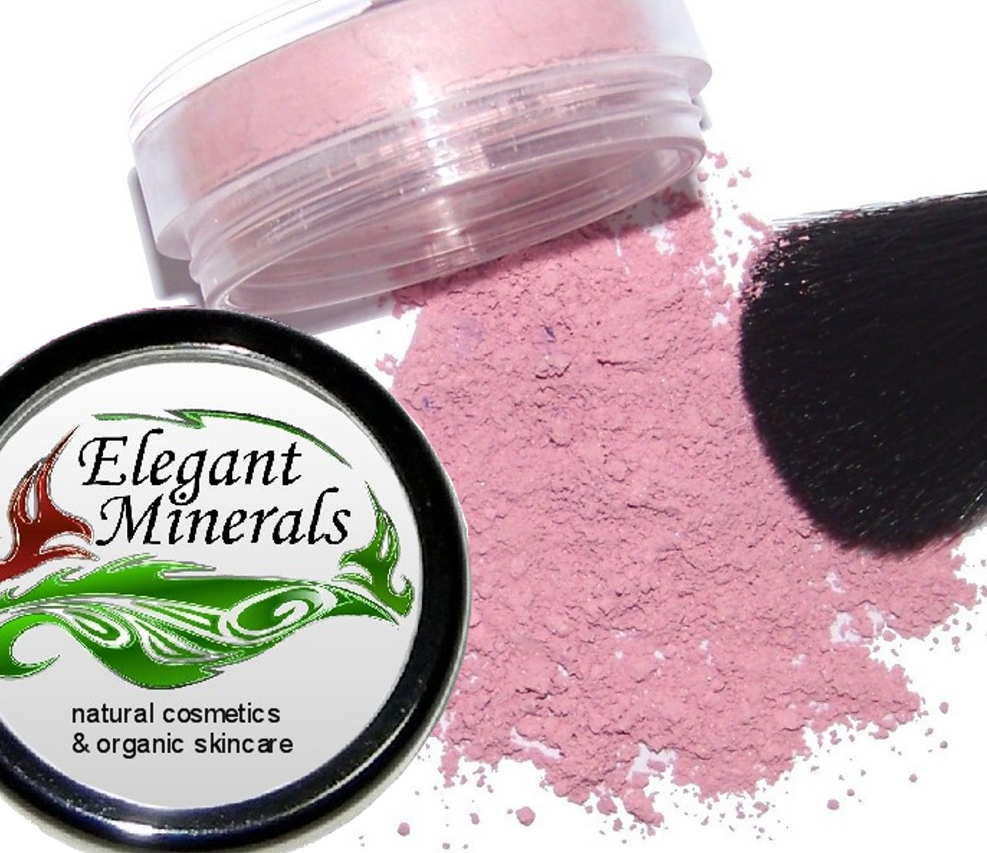 elegant-minerals-all-natural-blush-bronzer-cosmetics-made-in-usa2014.jpg
