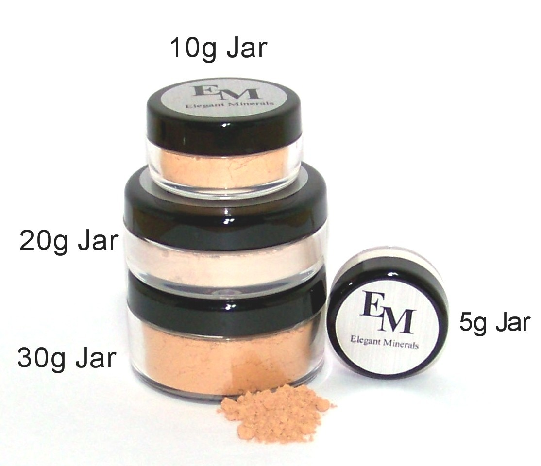 mineral-cosmetic-jar-sizes-difference-elegant-minerals.jpg