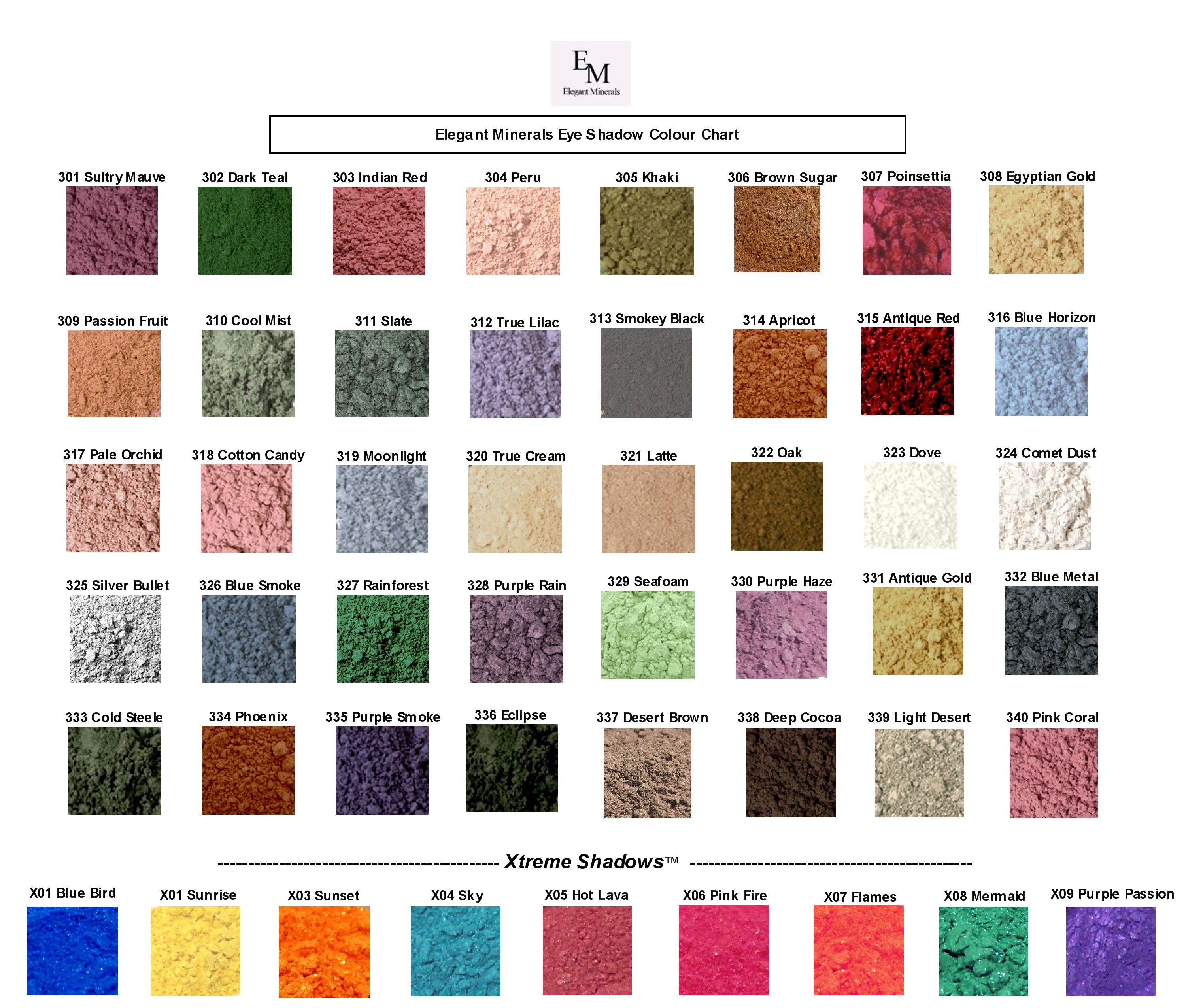 mineral-eye-shadow-color-chart-elegant-minerals-cosmetics.jpg